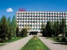 Скачать фото  Аренда производственных, офисных помещений 66594926 в Переславле-Залесском