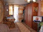 Дома в Переславле-Залесском
