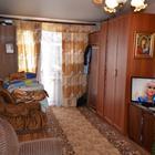 Однокомнатная квартира ул, Первомайская