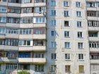 Фото в Недвижимость Аренда жилья сдается комната 12м2 в 3-х комнатной квартире в Перми 8000