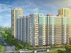 Уникальное фото Агентства недвижимости Обменяем вашу квартиру на квартиру в новостройке 32367315 в Перми