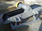Скачать бесплатно foto Дробильно-сортировочная машина Грохот инерционный ГИС-12 32456767 в Перми