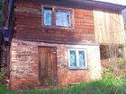 Смотреть изображение Загородные дома Продам дачу 32632080 в Перми