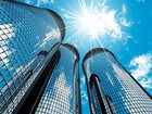 Свежее изображение Продажа квартир Выгодное инвестирование в недвижимость 32712465 в Перми