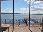 Фотография в Недвижимость Продажа домов Дом-отель. Бунгало на берегу реки Чусовая в Перми 5990