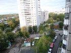 Скачать бесплатно foto Гаражи, стоянки Уральская,ул, Гараж-Бокс под коммерцию 33711011 в Перми
