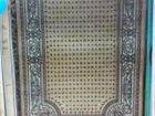 Фото в Мебель и интерьер Ковры, ковровые покрытия Предлагаем любые ковровые покрытия и офисную в Перми 200