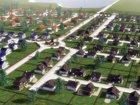 Фото в   Загородный комплекс «Мельница» — это земельные в Перми 266000
