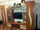 Фотография в   Стенка в гостиную, ш-306; в-206; г-54, 5. в Перми 18000