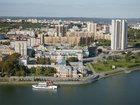 Фото в Отдых, путешествия, туризм Туры, путевки Для тех, кто собирается посетить Екатеринбург в Перми 287