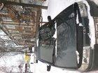 Изображение в   срочно продам богдан 2110 2013года выпуска в Перми 225000