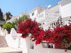Увидеть изображение Зарубежная недвижимость Испания, г, Торревьеха 34365810 в Перми