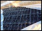 Просмотреть фотографию Строительные материалы Геомат трехмерный МТ 15/350 (300)эстрамат 34433720 в Перми