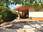 Уникальное foto Зарубежная недвижимость В Италии (на Сардинии) продается усадьба с большим парком, бассейном, кортом,виноградниками 34644359 в Перми
