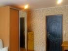 Свежее фотографию  Продам комнату 10 кв, м в 5 комнатной квартире около ТРК Столица 34649656 в Перми