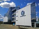 Уникальное изображение Коммерческая недвижимость Продам помещения 600 кв, м в ТЦ Артик Холл 34650176 в Перми
