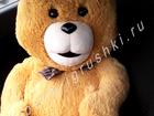 Фотография в   Продам игрушку в Перми  Мишка Тедди, 100 в Перми 2400