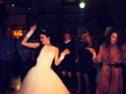 Уникальное foto  Продам свадебное платье 34951313 в Перми