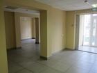 Скачать бесплатно фото Аренда нежилых помещений Сдам в аренду нежилое помещение 35001068 в Перми
