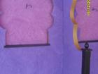Смотреть foto Ремонт, отделка нанесение декоративной штукатурки и краски 35252954 в Перми