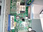 Новое изображение Комплектующие для компьютеров, ноутбуков монитор LG FLATRON W2246S-BF 35311688 в Перми