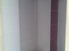 Скачать foto  ванна под ключ 35599367 в Перми