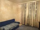 Скачать бесплатно foto Аренда жилья Сдам комнату комнату 35659990 в Перми
