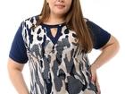 Увидеть foto  Женская одежда оптом от производителя 35903195 в Перми