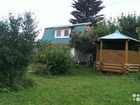 Смотреть фотографию  продам дачу 35907327 в Перми