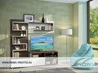 Смотреть изображение Мебель для спальни Спальные гарнитуры и мебель для гостиной 36058769 в Перми