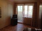 Фото в Недвижимость Комнаты Сдам комнату от собственника на Садовом за в Перми 6000
