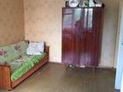 Фото в Недвижимость Аренда жилья Сдам 1-ком. квартиру без посредников на длительный в Перми 10000