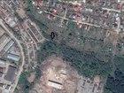 Увидеть foto Продажа квартир Срочно продам участок в СНТ Энергетик 36727358 в Перми