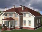 Увидеть фото  Строительство зданий и сооружений 36850456 в Перми