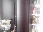 Фото в   Продам шкаф угловой в отличном состоянии. в Перми 7000