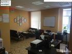 Скачать изображение Аренда нежилых помещений Сдам офисное помещение 48 м 36913297 в Перми