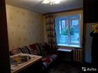 Фотография в Недвижимость Комнаты Сдам комнату от собственника, в районе цирка. в Перми 7000