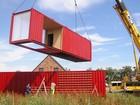 Увидеть фотографию Продажа квартир Строительство домов и коттеджей 36936288 в Перми