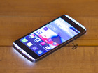 Фото в   Alcatel One Touch Idol Alpha 6032X + 2 чехла в Перми 6000