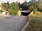 Скачать бесплатно foto  Продам подземный гараж 36977096 в Перми