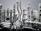 Увидеть фото  Трубы промышленного применения, запорная арматура 36977625 в Перми