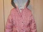 Смотреть фото Детская одежда Куртка,пальто-пуховик,кофты,джинсы,шапки и др, 37179310 в Перми