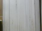 Скачать бесплатно изображение  Двери для бани,окна 37257437 в Перми