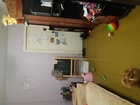 Скачать изображение  продам комнату в 3квартире уп 37535858 в Перми