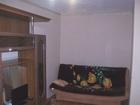 Изображение в   Срочно сдам квартиру на длительный срок. в Перми 10000