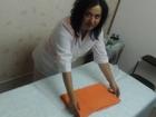 Скачать бесплатно foto  Масссаж 37693855 в Перми