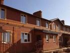 Уникальное изображение Продажа квартир Срочная продажа 2-х этажного таунхауса 37769938 в Перми