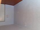Фото в   хорошая комната 18м. чистая продажа. удобное в Перми 945000