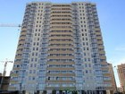 Фото в Недвижимость Продажа квартир Срочно продам однокомнатную квартиру на 17-ом в Перми 1700000