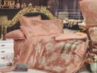 Свежее фотографию  комплекты постельного белья 37830032 в Перми